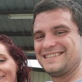 Tyler from Dothan   Man   29 years old   Sagittarius
