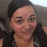 Charliejade from Apache Junction | Woman | 31 years old | Capricorn