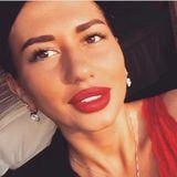 Juneer from Riyadh | Woman | 26 years old | Leo