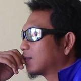 Fandy from Makassar | Man | 32 years old | Gemini
