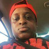 Sha from Jamaica | Woman | 31 years old | Scorpio