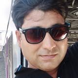 Lalo from Rajkot   Man   29 years old   Gemini