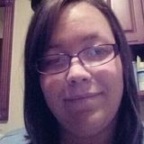Katy from Tooele   Woman   27 years old   Aries