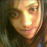Vampiregirl from Flic en Flac | Woman | 25 years old | Cancer