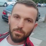 Chris from London | Man | 25 years old | Taurus