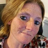 Courtney from Colorado Springs | Woman | 39 years old | Cancer