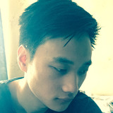 Qianlong from Clacton-on-Sea | Man | 28 years old | Libra