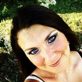 Rufina from Portage   Woman   38 years old   Virgo