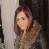 Miladuda from Lisburn | Woman | 32 years old | Aquarius