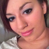 Alexhotgirl from Carson   Woman   23 years old   Virgo