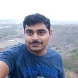 Chintu from Shivaji Nagar   Man   29 years old   Scorpio