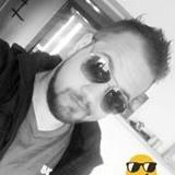 Ahmad from Schwerin | Man | 27 years old | Leo