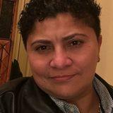 Buqueco from Marathon | Woman | 39 years old | Aquarius