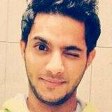Exalmajun from Doha | Man | 29 years old | Capricorn