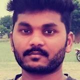 Ashok from Tindivanam | Man | 23 years old | Gemini