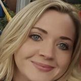 Kaybird from Basingstoke | Woman | 34 years old | Scorpio