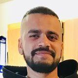 Akash from Sylmar | Man | 29 years old | Capricorn