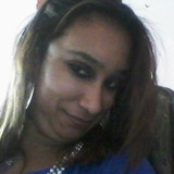 Anna from Simi Valley   Woman   32 years old   Gemini