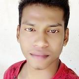 Dipu from Balasore | Man | 23 years old | Aries