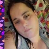 Rainbowlover from Warren | Woman | 38 years old | Aries