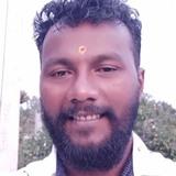 Shashidhar from Shimoga | Man | 33 years old | Leo