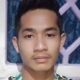 David from Samarinda | Man | 29 years old | Taurus