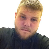 Ohill from Horsham | Man | 26 years old | Leo