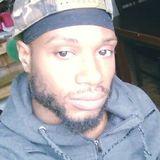 Sexydegaleo from Talladega | Man | 34 years old | Leo