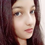 Swati from Patna   Woman   18 years old   Aries