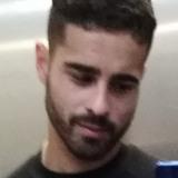 Nervosrg from Las Palmas de Gran Canaria   Man   27 years old   Taurus