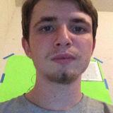 Haydenleesells from Luling | Man | 24 years old | Gemini