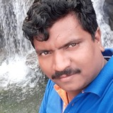 Mantu from Navalgund | Man | 34 years old | Taurus