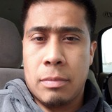 Ivan from Fremont   Man   33 years old   Gemini