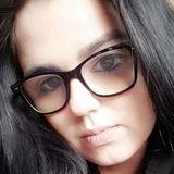 Babygirl from Strabane | Woman | 25 years old | Virgo