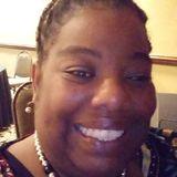 Syl from Atoka | Woman | 45 years old | Gemini