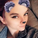 Brittanyrenee from Richmond   Woman   31 years old   Scorpio