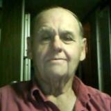 Don from Oakhurst | Man | 79 years old | Virgo
