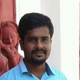 Pradip from Contai | Man | 30 years old | Taurus