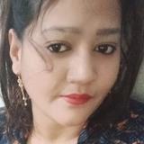 Ashi from Mumbai   Woman   24 years old   Virgo