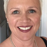Sambolina from Aberdeen | Woman | 35 years old | Aries