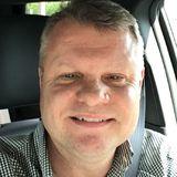 Chris from Pleasant Ridge | Man | 52 years old | Virgo