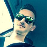 Chris from Worthing | Man | 37 years old | Gemini