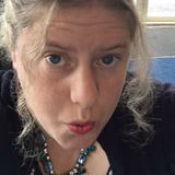 Donsagl from Melbourne | Woman | 32 years old | Aquarius