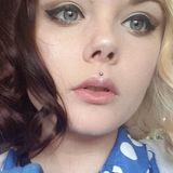 Chelerina from Lichfield | Woman | 20 years old | Taurus