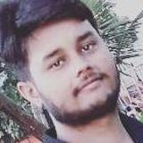 Binu from Hajipur   Man   22 years old   Aries