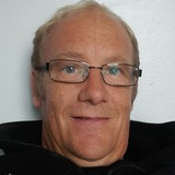 Nathantapr9 from West Wickham   Man   45 years old   Libra