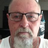 Bangmedeep from Brisbane   Man   52 years old   Libra