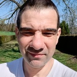 Thierrytulluvx from Arras   Man   49 years old   Cancer