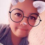 Jocelle from Richmond | Woman | 27 years old | Taurus