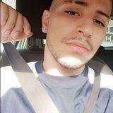 Tarek from Nice | Man | 25 years old | Aquarius